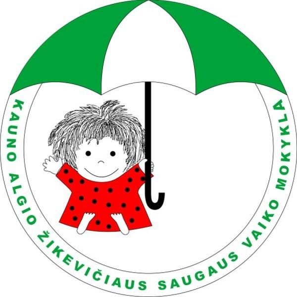 logo_saugus-vaikas