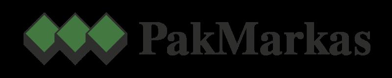 PM logotipas_skaidrus (11-09-14-06-13-16)
