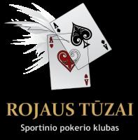 Rojaus_Tuzai_logo_-197x200