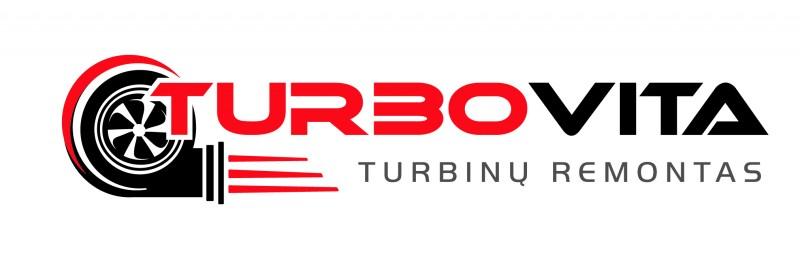 turbovita_logotipas-41798