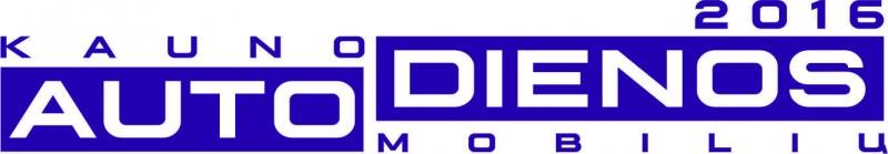 Kauno_auto_dienos_logo