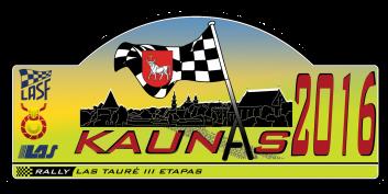 Kaunas_2016_LOGO_spalvotas.PNG