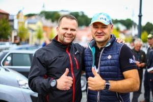 Kauo Autoklubas Aplink Lietuvą 2016 (101)