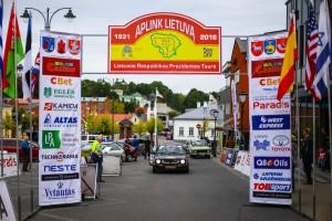Kauo Autoklubas Aplink Lietuvą 2016 (102)