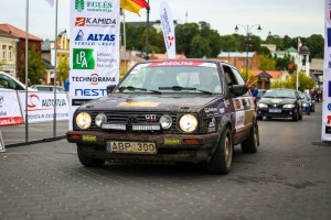 Kauo Autoklubas Aplink Lietuvą 2016 (103)