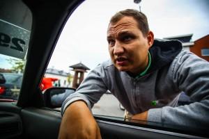 Kauo Autoklubas Aplink Lietuvą 2016 (105)
