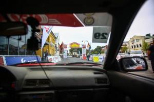 Kauo Autoklubas Aplink Lietuvą 2016 (106)