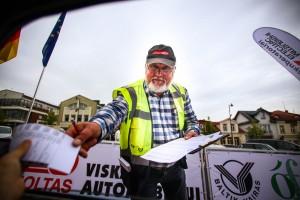 Kauo Autoklubas Aplink Lietuvą 2016 (107)