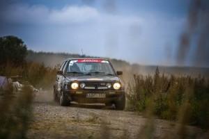 Kauo Autoklubas Aplink Lietuvą 2016 (109)