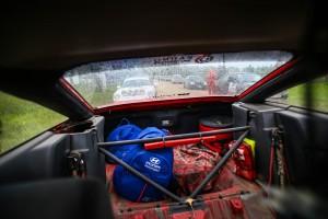 Kauo Autoklubas Aplink Lietuvą 2016 (111)