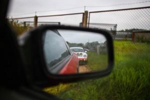 Kauo Autoklubas Aplink Lietuvą 2016 (112)