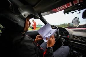 Kauo Autoklubas Aplink Lietuvą 2016 (113)
