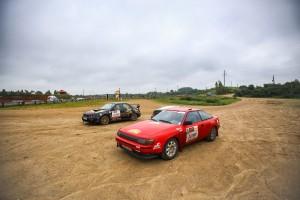 Kauo Autoklubas Aplink Lietuvą 2016 (118)