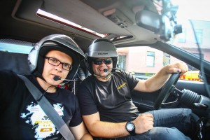 Kauo Autoklubas Aplink Lietuvą 2016 (12)