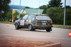 Kauo Autoklubas Aplink Lietuvą 2016 (120)