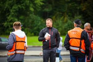 Kauo Autoklubas Aplink Lietuvą 2016 (123)