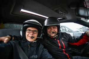 Kauo Autoklubas Aplink Lietuvą 2016 (124)