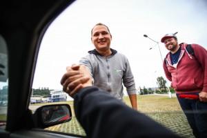 Kauo Autoklubas Aplink Lietuvą 2016 (125)