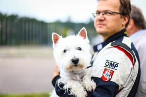 Kauo Autoklubas Aplink Lietuvą 2016 (127)