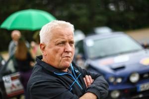Kauo Autoklubas Aplink Lietuvą 2016 (128)