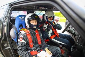 Kauo Autoklubas Aplink Lietuvą 2016 (13)