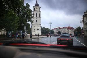 Kauo Autoklubas Aplink Lietuvą 2016 (130)
