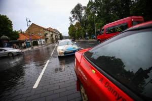 Kauo Autoklubas Aplink Lietuvą 2016 (131)