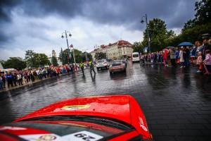 Kauo Autoklubas Aplink Lietuvą 2016 (132)