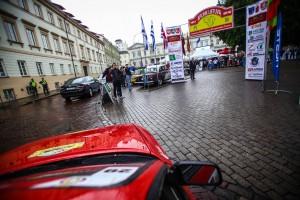 Kauo Autoklubas Aplink Lietuvą 2016 (133)