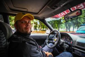 Kauo Autoklubas Aplink Lietuvą 2016 (134)