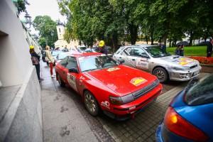 Kauo Autoklubas Aplink Lietuvą 2016 (136)