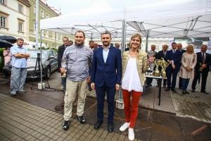 Kauo Autoklubas Aplink Lietuvą 2016 (137)