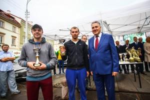 Kauo Autoklubas Aplink Lietuvą 2016 (139)