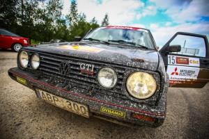 Kauo Autoklubas Aplink Lietuvą 2016 (14)