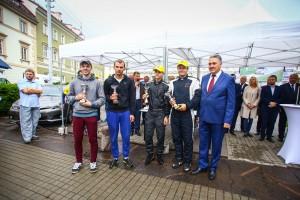 Kauo Autoklubas Aplink Lietuvą 2016 (140)