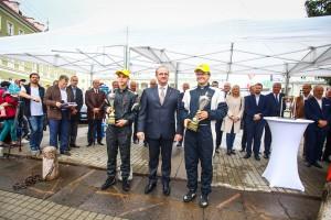 Kauo Autoklubas Aplink Lietuvą 2016 (141)