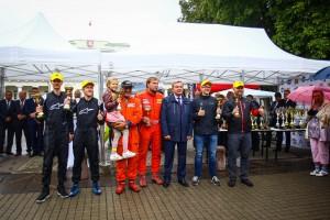 Kauo Autoklubas Aplink Lietuvą 2016 (142)