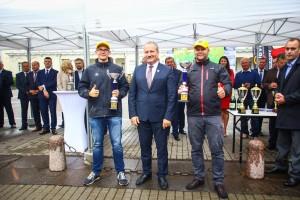 Kauo Autoklubas Aplink Lietuvą 2016 (143)