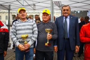 Kauo Autoklubas Aplink Lietuvą 2016 (144)