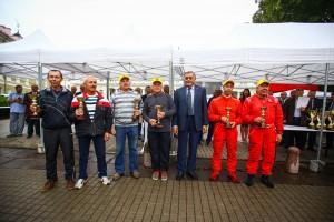 Kauo Autoklubas Aplink Lietuvą 2016 (145)