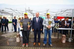 Kauo Autoklubas Aplink Lietuvą 2016 (146)