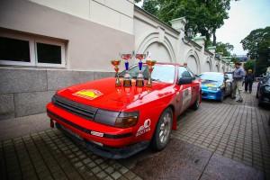 Kauo Autoklubas Aplink Lietuvą 2016 (147)
