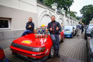 Kauo Autoklubas Aplink Lietuvą 2016 (148)