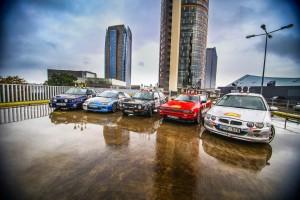 Kauo Autoklubas Aplink Lietuvą 2016 (153)
