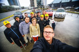 Kauo Autoklubas Aplink Lietuvą 2016 (154)