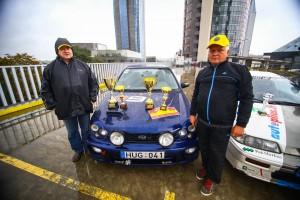 Kauo Autoklubas Aplink Lietuvą 2016 (155)