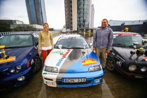 Kauo Autoklubas Aplink Lietuvą 2016 (156)