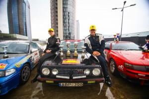 Kauo Autoklubas Aplink Lietuvą 2016 (157)