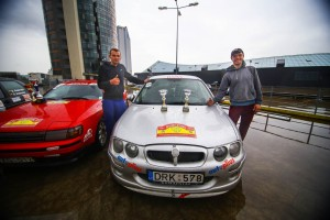 Kauo Autoklubas Aplink Lietuvą 2016 (159)
