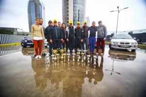 Kauo Autoklubas Aplink Lietuvą 2016 (160)